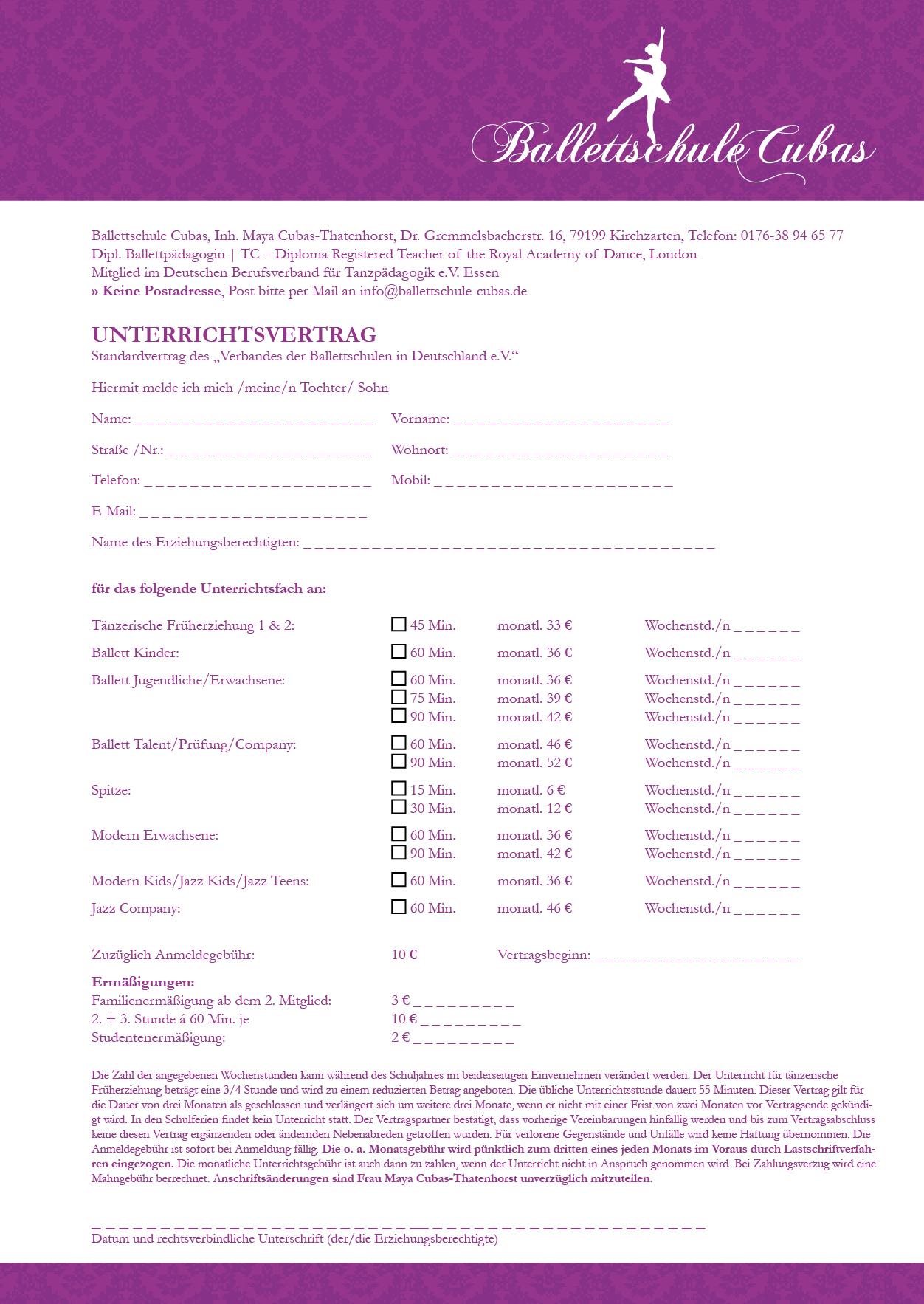unterrichtsvertrag-ballettschule-cubas_0919